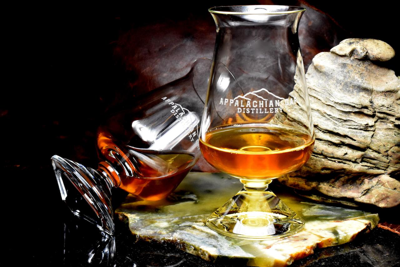 Ridgeline Vermont Whiskey